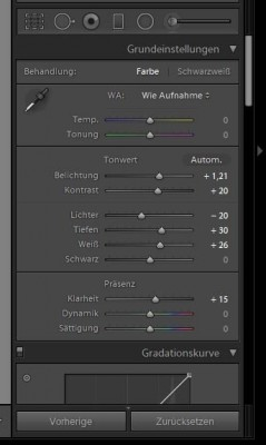 Lightroom - Kopie.JPG